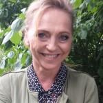 Olga Milaszewska